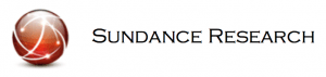 Sundance Research logo